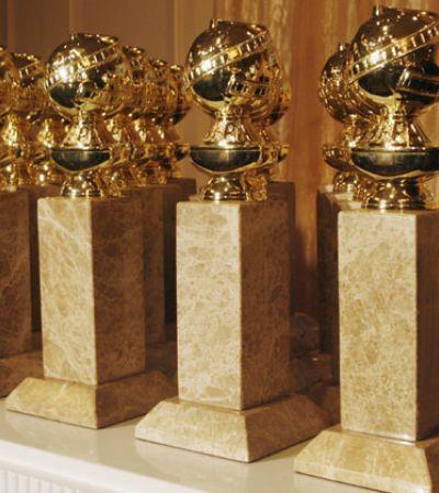 15 расхождений между награждениями «Золотым глобусом» и «Оскаром»