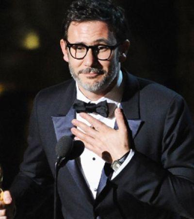 15 режиссеров, не заслуживших «Оскар»