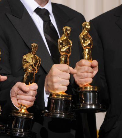 7 «Хмм..» и 7 «Вау!» оскаровских номинаций 2015