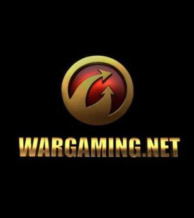 Wargaming примет участие в выставке «ИгроМир — 2013»