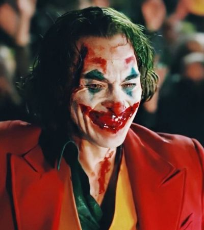 «Джокер» собрал миллиард долларов в прокате