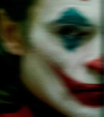 Стало известно, сколько может собрать «Джокер» за первый уик-энд