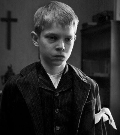Новая классика: рецензия на фильм «Белая лента»
