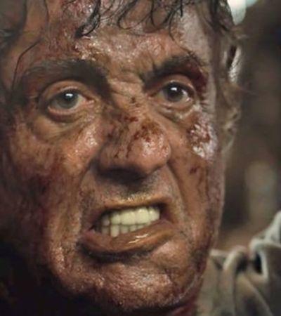Создатель «Рэмбо» назвал пятый фильм франшизы «бредом»