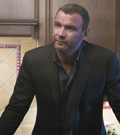 «Семья все исправит»: Вышел тизер седьмого сезона «Рэя Донована»