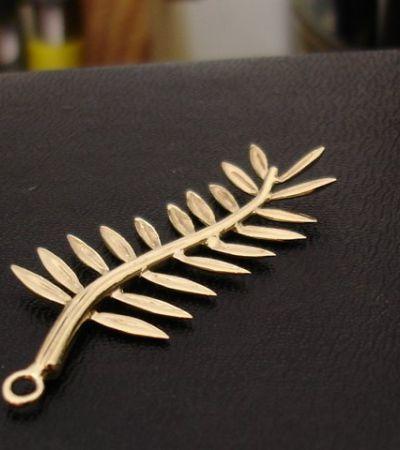 «Левиафан» поборется за Золотую пальмовую ветвь с 16 другими претендентами.