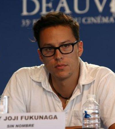 Режиссер подписывается уже на третий проект после работы над хитовым сериалом HBO.