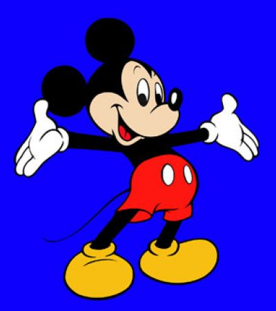 Компания Disney проводит беспрецедентный творческий конкурс среди студентов профильных ВУЗов и всех поклонников Disney в России.