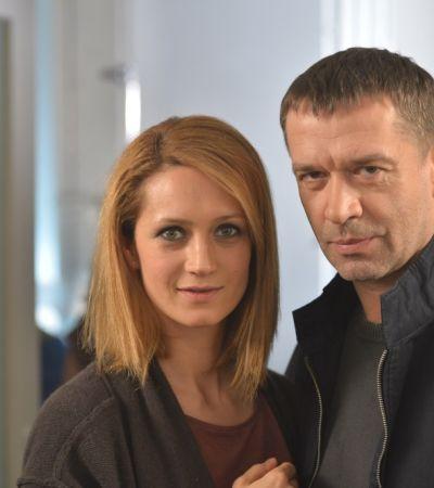 В России начались съемки собственного варианта американского телевизионного хита «Родина».