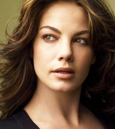 Актриса поработает на съемочной площадке с Питером Динклейджом, Кевином Джеймсом и Джошем Гэдом.