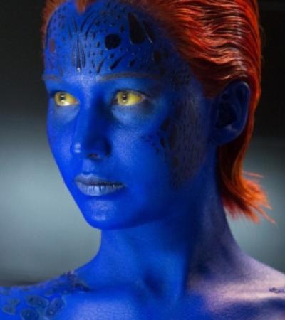 Продюсер нового фильма о Людях Икс рассказывает о возможных спин-оффах франшизы.