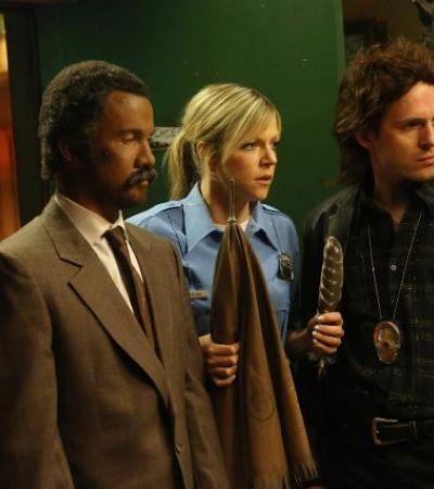 Сериал о самых несносных американцах продлен еще на два сезона.