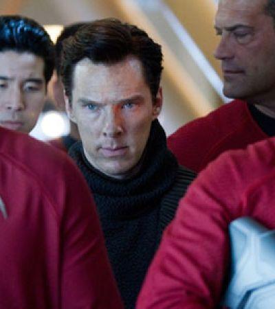 Актер утверждает, что, к сожалению, ему не дадут роли в фильме Джей Джея Абрамса.