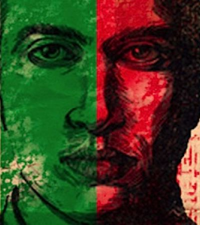 Шпионский фильм о перебежчике из движения Хамас снимет компания Electric City Entertainment.