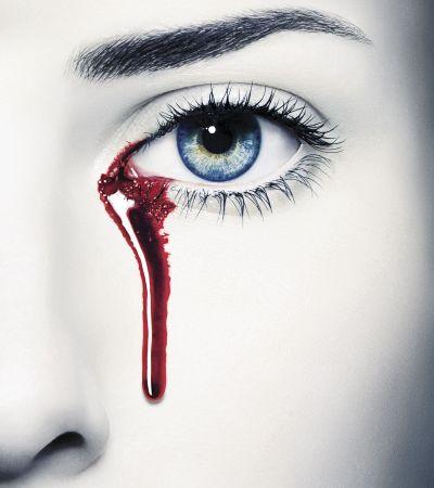 Ровно через два месяца, 22 июня, состоится премьера седьмого, заключительного сезона вампирского сериала…