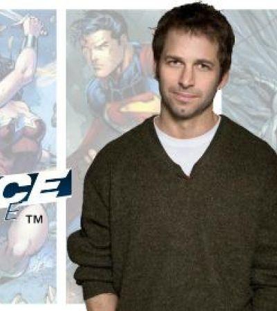 Один из функционеров Warner Bros. рассказал о планах студии на будущее.