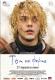 Том на ферме. Постер