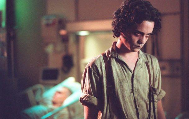 скачать королевский госпиталь торрент - фото 6