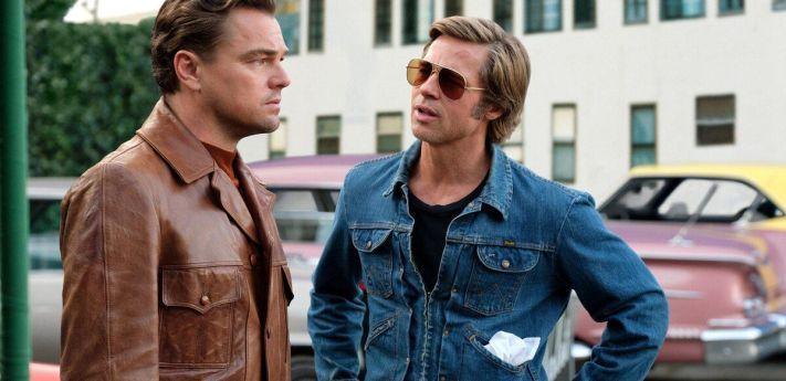 Голливуд про Голливуд: 5 фильмов о сложной, весёлой и страшной жизни на «фабрике грёз»