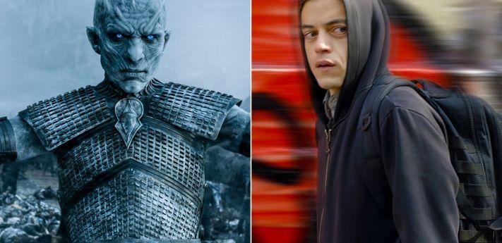 6 сериалов, которые завершились в этом году
