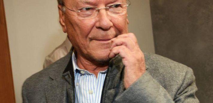 Сергей Шакуров отвечает на вопросы о своих ролях