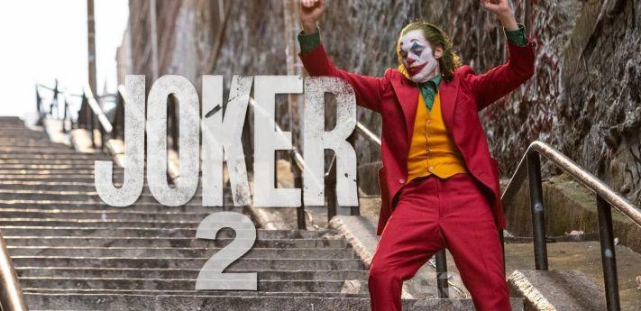 Быть Джокеру 2 или не быть