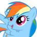 Аватар пользователя GinMan