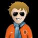 Аватар пользователя korosoba