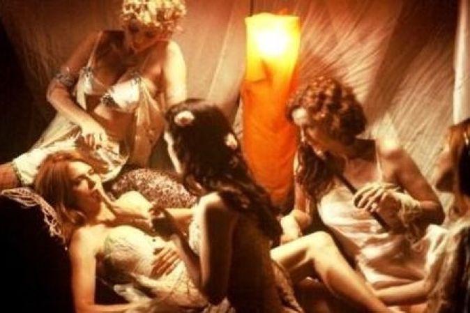 film-pro-prostitutok-smotret