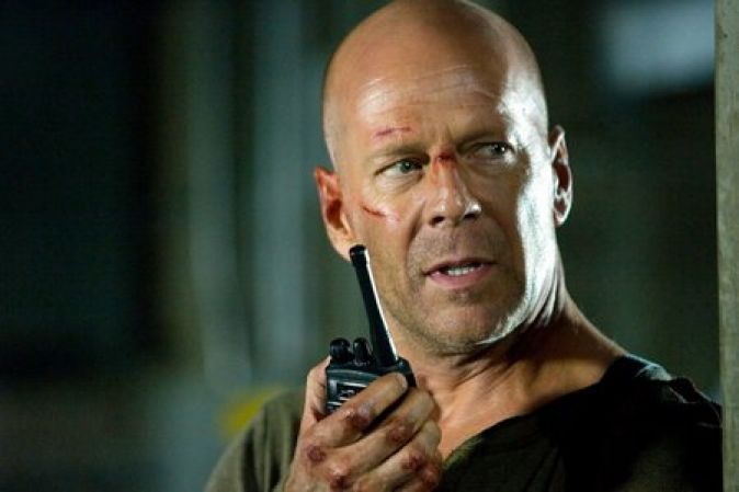 Die Hard 5 Full Movie Free Download In Hindi Hd