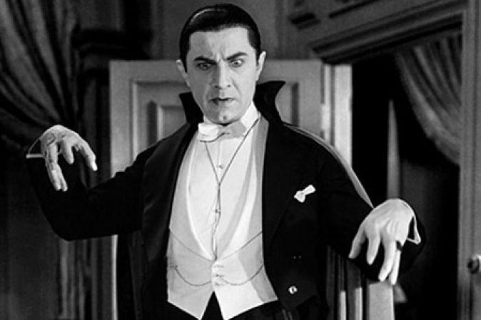 Кадры из фильма Дракула (Dracula, 1931) - фото актеров и актрис из фильма  Дракула