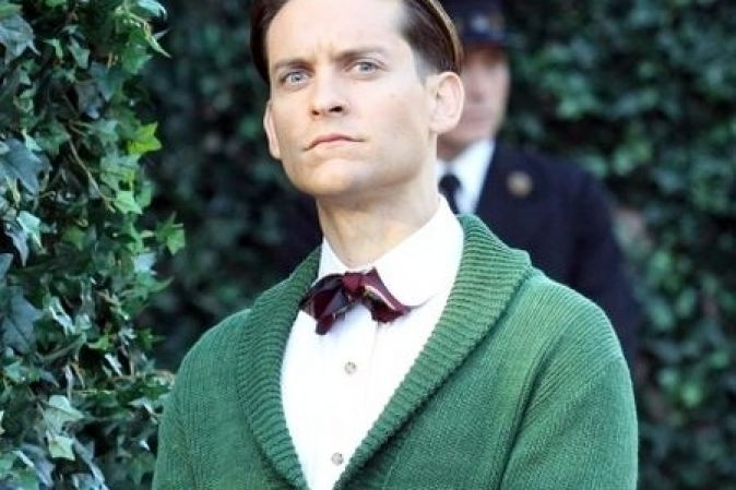nick carraway essays Essay about character analysis of nick carraway nick carraway a cursory popular essays what were the origins.