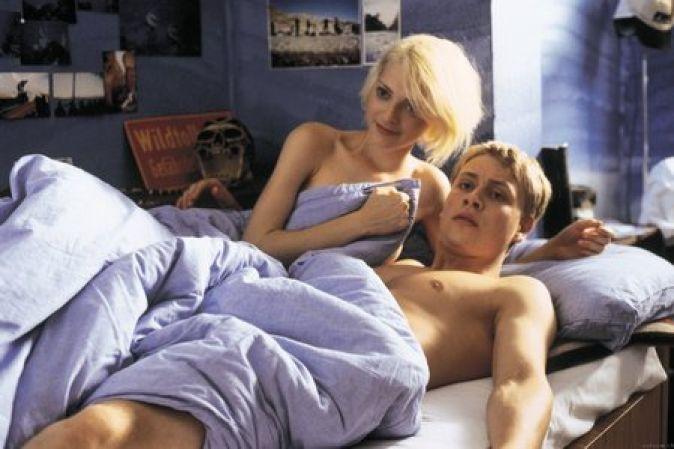 tolstie-golie-zhenshini-seks-video
