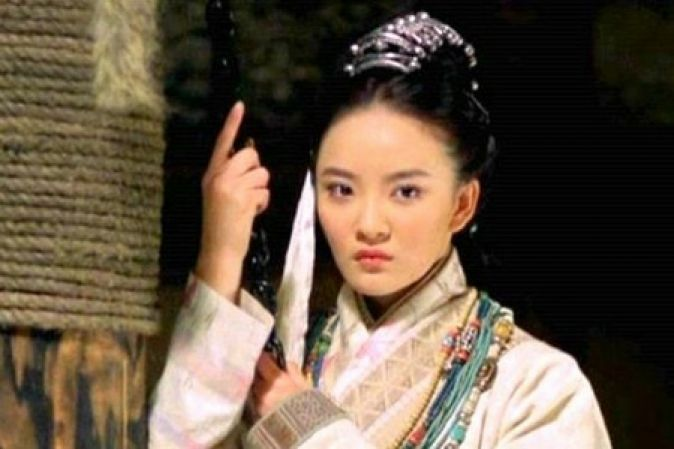 hua mulan essay I'm researching the historical inaccuracies in the disney movie mulan for an essay i'm looking for not only inaccuracies in the time it takes place compared to the hua mulan legend, but what would actually happen if 1) a girl actually did that and 2) the huns.