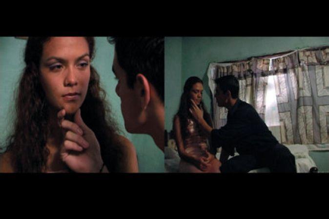 den-seksualnoy-zavisimosti-film