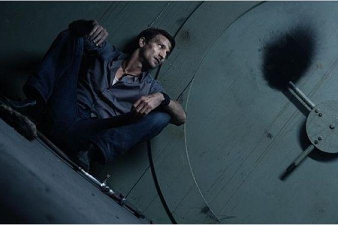 обзоры всех фильм стальные двери 2012 себе:
