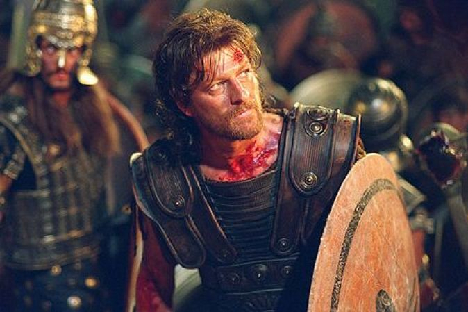 Watch Troy Online - Full Movie from 2004 - Yidio