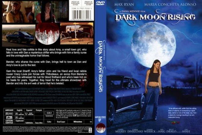 Кадры из фильма смотреть восхождение чёрной луны онлайн