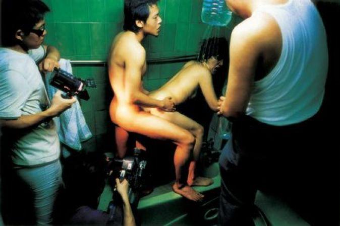 video-seks-v-saratove