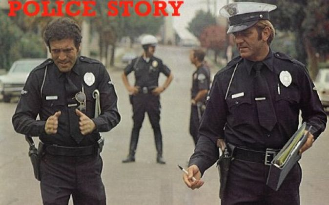 wk 3 pp police history styles Join rewards and earn points when you explore and search on msn  police find 500 videotapes in  don't even think about retiring till you can answer these 3.
