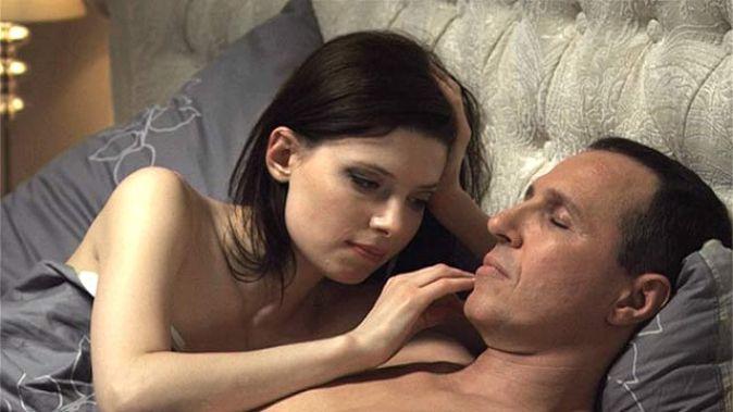 igor-vernik-v-eroticheskom-kino