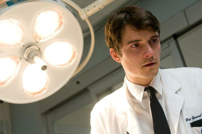 Фильмы и сериалы про врачей смотреть онлайн подборку