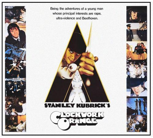 an analysis of the main character alex in the novel a clockwork orange Alex is a fictional character in anthony burgess' novel a clockwork orange character analysis of alex in a clockwork orange by using his main character, alex.
