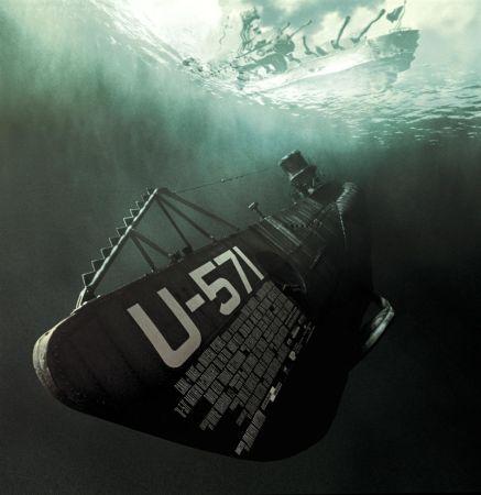 смотреть фильм к-129