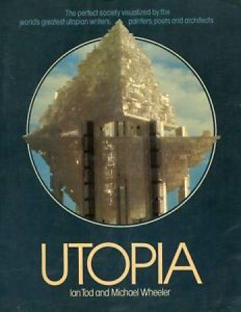 «Сериал Утопия Отзывы» — 2016