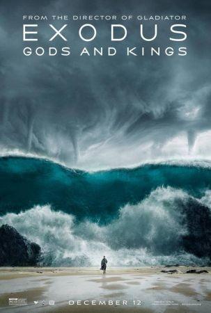 Exodus: Gods and Kings (2014) Telugu Dubbed Full Movie