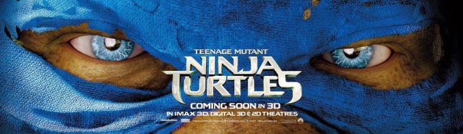 черепашки ниндзя мультфильм 2014 смотреть онлайн