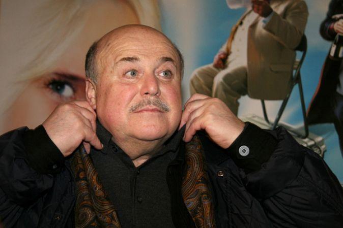 Премьера фильма «Руд и Сэм» в кинотеатре «Пушкинский»