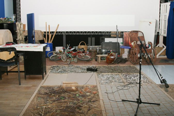 ММКФ-2010: Люк Бессон, Луиз Бургуан и День Мосфильма