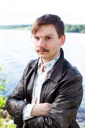 По следам Андрея Тарковского
